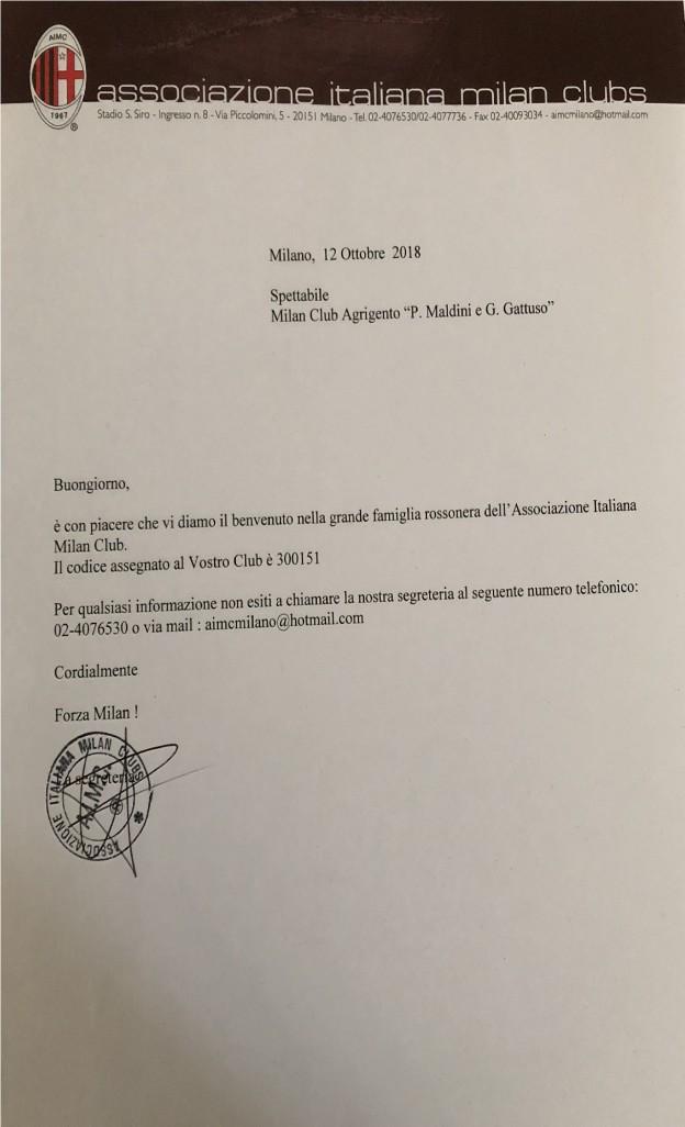 giuseppe-cusumano-milan-club-agrigento-10