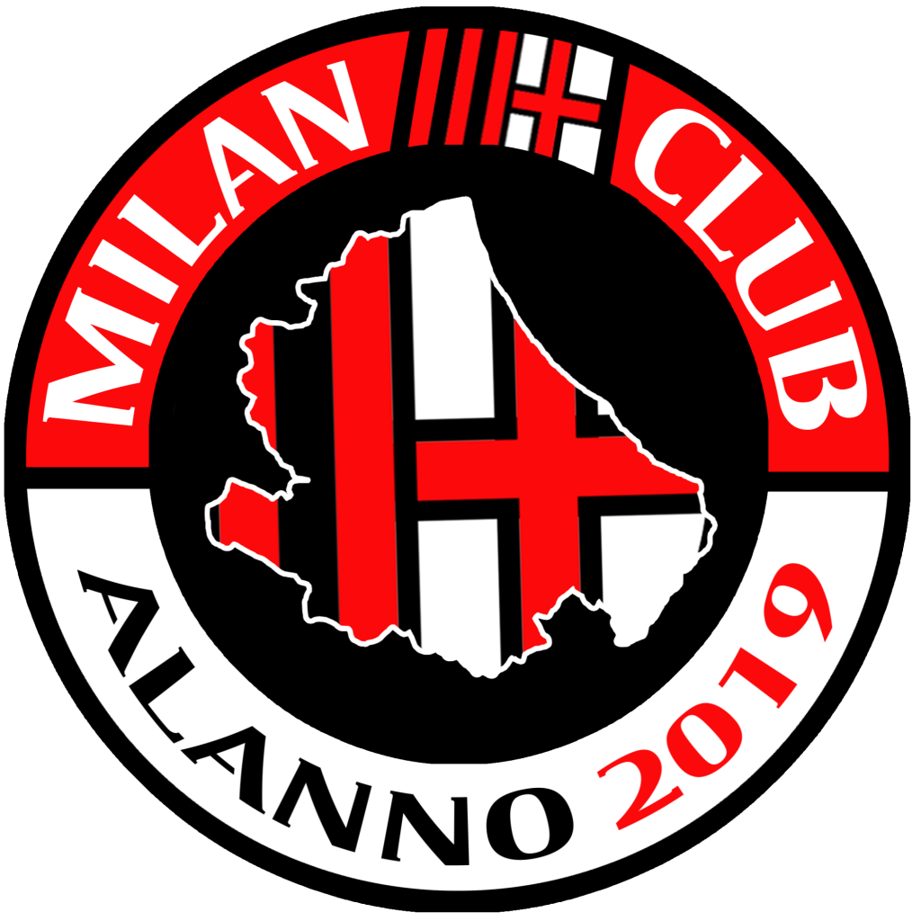 cropped-logo-milan-club-FINALE-11.png