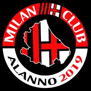 logo-milan-club-finale-1