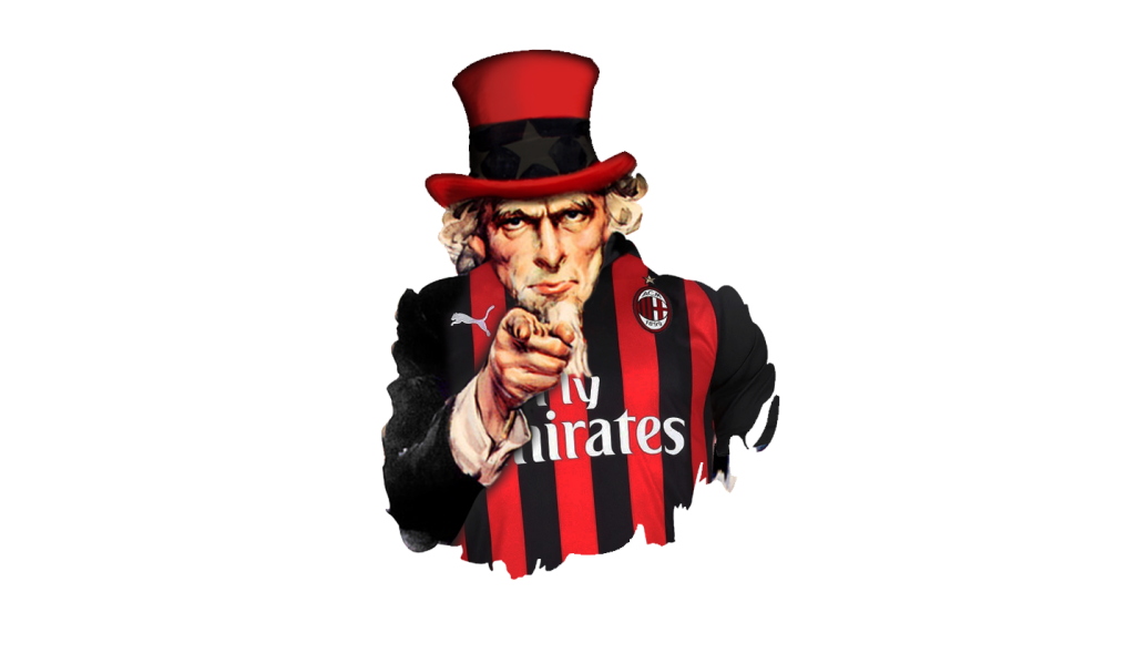 we_want_you-milan