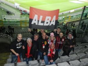 Torino vs Milan 2014-15 (1)