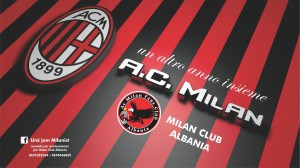 milan club1 lindi
