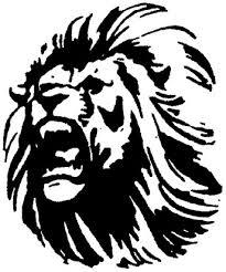 Fossa dei leoni
