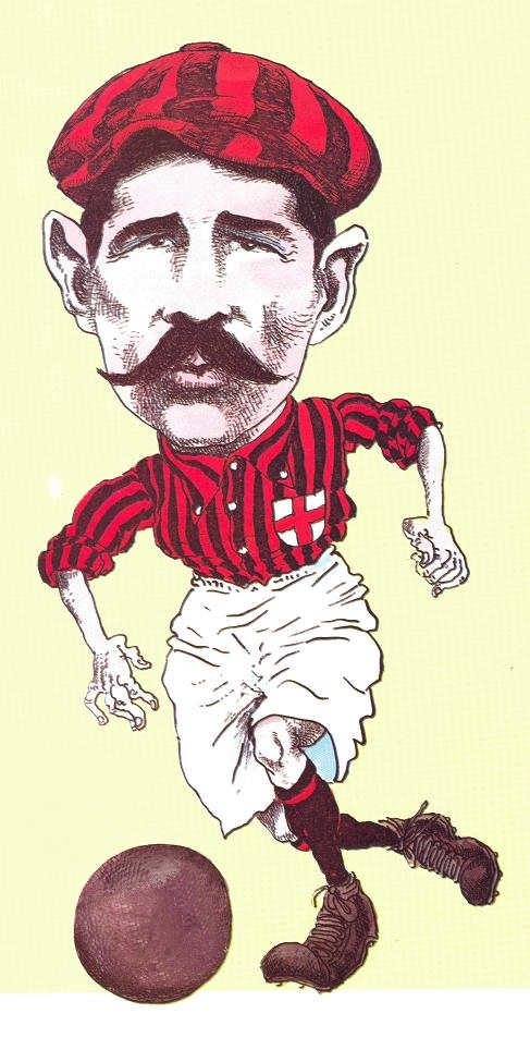 caricatura-herbert-kilpin