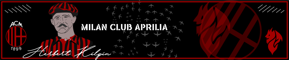 cropped-web.header-aprilia-960x200-aimc-ahk.png