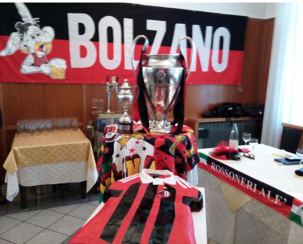 bolzano-festa