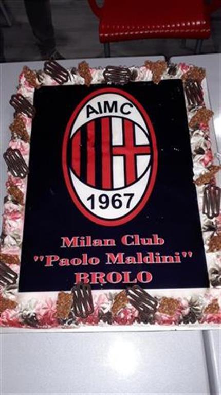 inaugurazione-milan-club-11-01-10