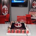 inaugurazione-milan-club-11-01-11
