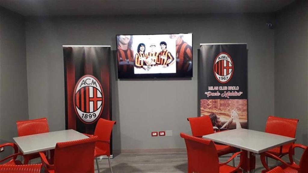 inaugurazione-milan-club-11-01-2