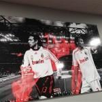 inaugurazione-milan-club-11-01-20
