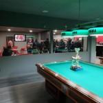 inaugurazione-milan-club-11-01-23