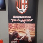inaugurazione-milan-club-11-01-3