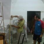IMG00134-20110809-0826