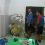 IMG00137-20110809-1051