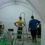 IMG00151-20110817-1815