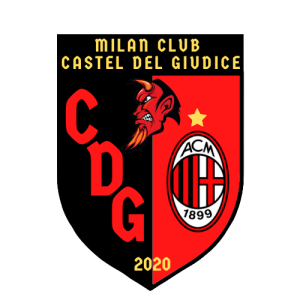 logo_milan_club