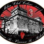 Cena Sociale Milan Club Celano 2014