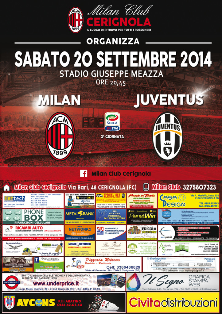 Locandina_Milan_Juve