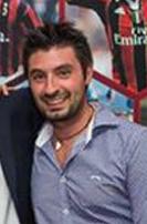 Il Consigliere, Domenico Rubino