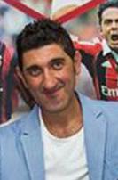 Il Consigliere, Massimo Graziano