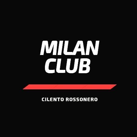 milan-club