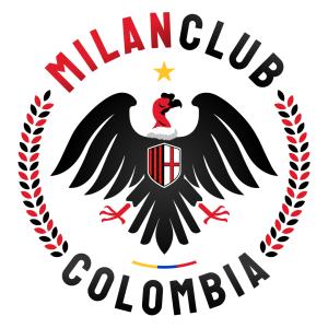 milanclubcolombia