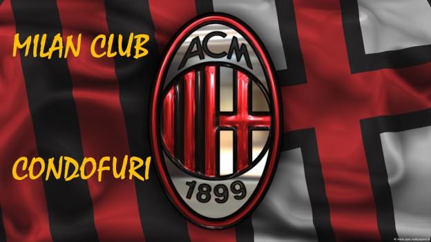 Milan-153