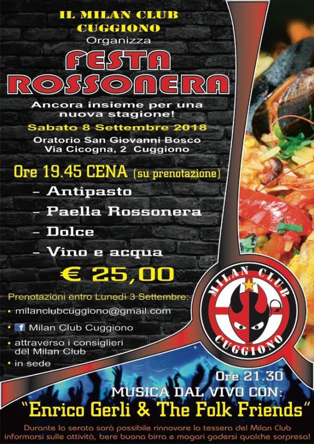 festa-rossonera