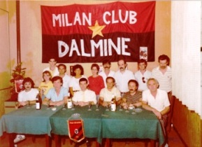 MC Dalmine Dir 85