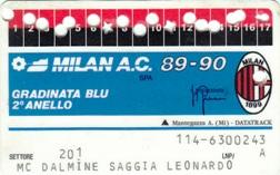 Milan 89-90_0001