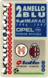 campionato 96-97