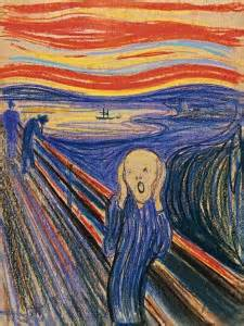 Lippi sr.e jr.Conte...angosciante!! (dal web)