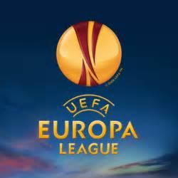 Europa:si continua!!