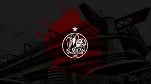 milan-fan-club
