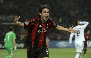 AC Milan' class=