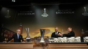 europa-league-draw-2016-17_r9e2xv5v3xsm1fx1o9y4x7h35