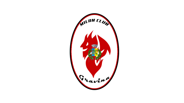 logo-milan-club-official