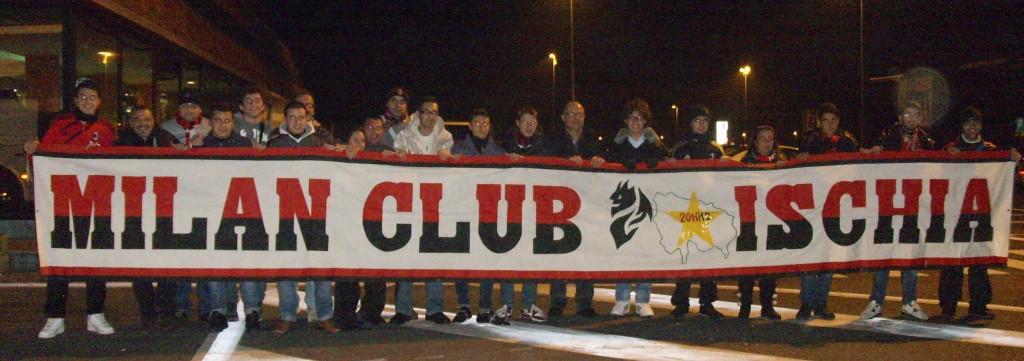 milan-club-ischia-gruppo