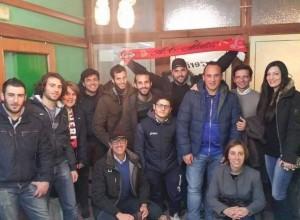 ALCUNI-SOCI-MILAN-CLUB-ANDREA-PAZZAGLI-LAMEZIA-TERME