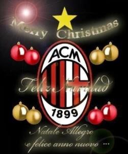 n_ac_milan_cartolina_di_natale-2414133