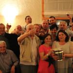 2-festa-55fond-milan-club-m-cse-06-06-2016-62
