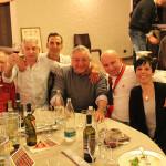 2-festa-55fond-milan-club-m-cse-06-06-2016-73