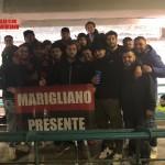 MILANCLUBMARIGLIANO/NAPMIL/14