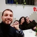 MILANCLUBMARIGLIANO/CENANAT2017/05