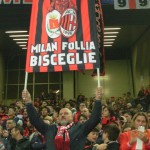 Milan Barcellona 22-10-2013