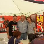 Festa dello Sport Bisceglie 05-06-2011