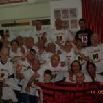 Campioni d'Italia 14-05-2011