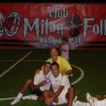 toeneo sporting 2008  2