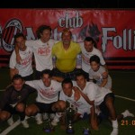 torneo  sporting  2008 3