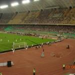 Trofeo Tim  13-08-2010